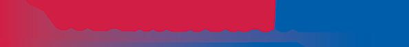 Logo Tramonty Klimy