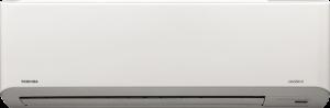 Klimatizace Toshiba <span>Daiseikai 6.5</span>