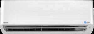 Klimatizace Toshiba <span>Daiseikai 9</span>