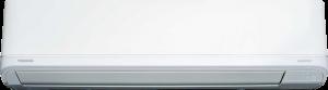 Klimatizace Toshiba <span>Shorai Premium</span>